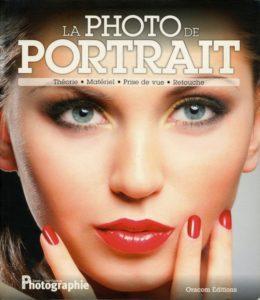Olivier Cotte - Photo Portrait
