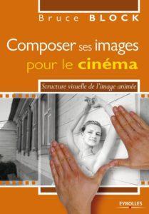 Olivier Cotte - Composer ses images pour le cinéma